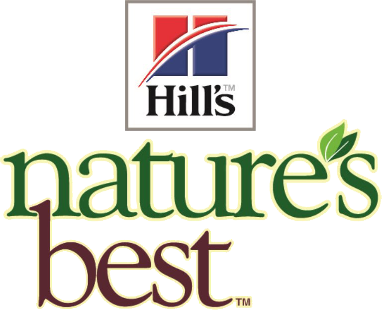 Natures-Best Logo-1