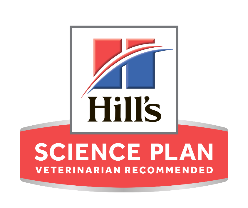 SciencePlanHills logo