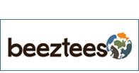 ТМ Beeztees