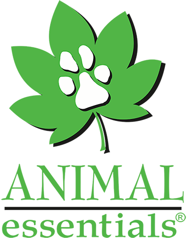 Логотип Animal Essentials